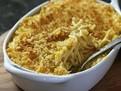 retete montignac, retete de spaghete, retete de spaghetti, retete simple, retete monti, retete usoare montignac, retete de slabire, retete low-carb, retete fara carbohidrati,spaghetti montignac