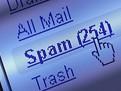 spam, trimite la mai multi prieteni, trimite la toti prietenii, un an de noroc, o saptamana de nefericire