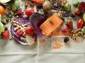 Super-alimente pentru sanatatea ta,superlimente, alimente sanatoase, alimentatie sanatoasa, vitamine, minerale, vegetale, ce sa mananci ca sa fii sanatoasa, alimente pentru sanatate, alimente anti-cancer, alimentatie pentru sanatate