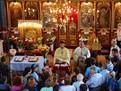Superstitii nelegate de credinta ortodoxa. Credinte pagane, obiceiuri si datini babesti