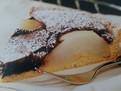 TARTA DELICIOASA CU PERE SI CIOCOLATA, retete de tarte, tarta cu pere si ciocolata, prajituri cu fructe, prajitura cu pere, prajituri cu ciocolata, tarte cu fructe, retete speciale, retete deosebite