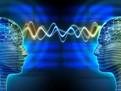 telepatia, transmiterea gandurilor de la distanta, despre telepatie, ce este telepatia, exercitii de telepatie, mintea umana, psihologie
