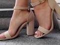 Tendinte incaltaminte primavara-vara 2018, incaltaminte primavara 2018, incaltaminte femei 2018, sandale 2018, pantofi 2018, pantofi cu toc 2018, trenduri pantofi 2018, ce pantofi se poarta in 2018