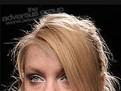 catalog frizuri 2009
