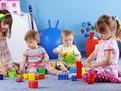 Tipuri de jucarii care avantajeaza dezvoltarea emotionala a copilului, jucarii pentru copii, jucarii dezvoltare copil, ezvoltarea copilului prin joc, jocuri dezvoltare emotionala copii