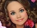 Toddlers & Tiaras, Cel mai frumos copil, Concursurile de frumusete pentru copii