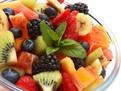 Alimente cu efect antioxidant, alimente pentru detoxifiere, detoxificarea organismului, bauturi care detoxifiaza, cum eliminam toxinele, eliminarea toxinelor din organism, sanatate prin detoxifiere, despre detoxifiera organismului, legume care detoxifica,