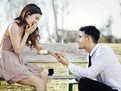 Top 10 intrebari inainte de casatorie