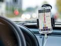 TOP 5 accesorii auto pe care sa le comanzi online