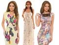 moda 2015, rochii 2015, rochii la moda in2015 , modele de rochii la moda, modele rochii 2015, rochii de vara 2015, rochii la moda vara 2015, rochite la moda, rochite pentru vara 2015, modele rochite femei, modele de rochite de vara, modele de rochii trend