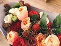 Top 5 motive pentru care merita sa cumperi flori online in Bucuresti