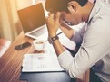 TOP 5 obiceiuri toxice la locul de munca