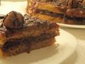 retete de tort, torturi speciale, retete de torturi deosebite, tort cu ciocolata, retete cu caramel