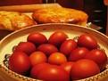 traditii de paste, traditii romanesti de pasti, obiceiuri de paste, obiceiuri romanesti pascale