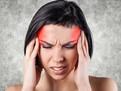 Migrena: Tratamente moderne