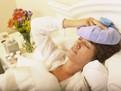Tratamente pentru migrene, Tratamente pentru migrena, Tratamente nemedicamentoase pentru migrene, tratamente naturiste pentru migrene, cum tratam durerile de cap