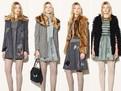 must-have 2015, must-have 2016, moda 2016, moda toamna 2015, moda iarna 2016, tendinte in moda 2015-2016, ce se poarta moda 2016