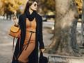tendinte moda toamna 2020, trenduri moda toamna iarna 2020, trend moda 2020, tendinte moda 2020, ce haine se poarta in iarna 2020