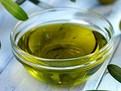 ulei de masline,ulei de masline, la ce este bun uleiul de masline, sanatate, uleiul de masline in cancer, uleiul de masline in alimentatie, ulei de masline anti-cancer, ulei de masline pentru ulcer, ulei de masline ca laxativ, masti de fata cu ulei de mas