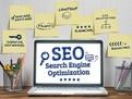 Un magazin online are nevoie de optimizare SEO profesionista pentru mobile