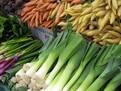 alimentatie pentru slabire, alimentatie de dieta, alimentatie de regim, ce sa mananci ca sa slabesti sanatos, verdeturi sanatoase in slabire, verdeturi de primavara
