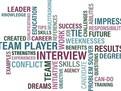 Vrei cu ardoare job-ul pentru care ai aplicat? Iata ce greseli sa nu faci inaintea si in timpul interviului de angajare!