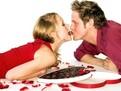 Ziua indragostitilor, Sfantul Valentin, obiceiuri de Sfantul Valentin, obiceiuri de Ziua indragostitilor