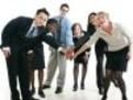 Cum putem imbunatati munca in echipa