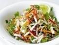 salata de pui montignac retete montignac cu pui, retete usoare, retete moti usoare, retete ieftine monti