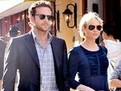 Renee Zellweger si Bradley Cooper s-au despartit