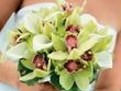 Flori pentru buchete de mireasa