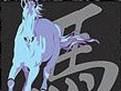 Horoscop Chinezesc 2009: Zodia Cal calului
