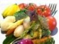 tabel calorii legume cate calorii contin legume calorii