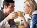 despre compromisuri in cuplu