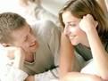 Comunicarea in cuplu, hrana unei relatii sanatoase, psihologia cuplului, dragoste, intelegere, sfaturi pentru cupluri