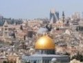 Zidul Plangerii Jerusalim
