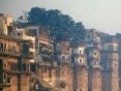 Templele Indiei Varanasi - Benares - Kaasi
