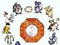 Horoscop Chinezesc 2009