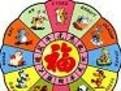 Horoscop Chinezesc 2010, Horoscopul Chinezesc pentru 2010 Horoscop Chinezesc 2010 Horoscop Chinezesc 2010 Horoscop Chinezesc 2010