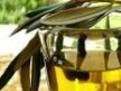 Uleiul de masline la ce este bun Uleiul de masline de ce este bine sa ancam mincam Uleiul de masline ulei