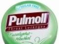 Pulmoll: primul pas in tratarea faringitei acute