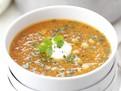 retete ieftine de supa, retete de supe montignac, retete de post, retete de supe cu calorii putine, retete de supa care nu ingrasa