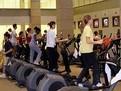 Cele mai bune exercitii cardio, Cele mai eficiente exercitii cardio pentru slabire