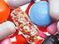 pastile pentru slabit