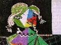 picasso pictor biografia lui picaso