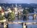 praga cehia cehoslovacia gradini turism