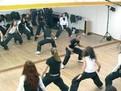 fitness metode rapide