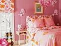 decoratiuni camera de fata, ca,ere copii
