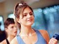 exercitii de aerobic cu poze, aerobic, beneficii