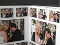 Album poze de la nunti